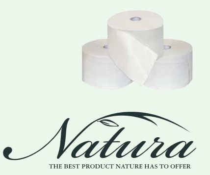 "4.25"" x 3.5"" x 500 Sheets 2 Ply Toilet Paper - 96"